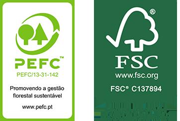 pefc-fsc3