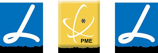 pme-lider-e-exc-16-17